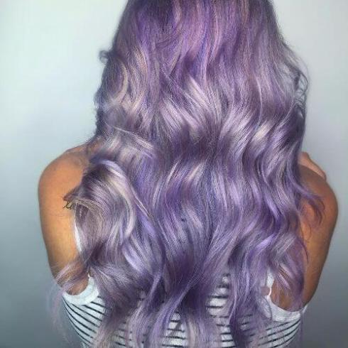 blue-lavender-hair-dye