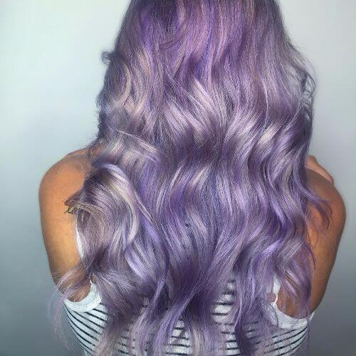 blue-lavender-hair-dye